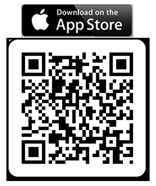 app qr code kostenlos